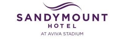 sandymount-hotel.png
