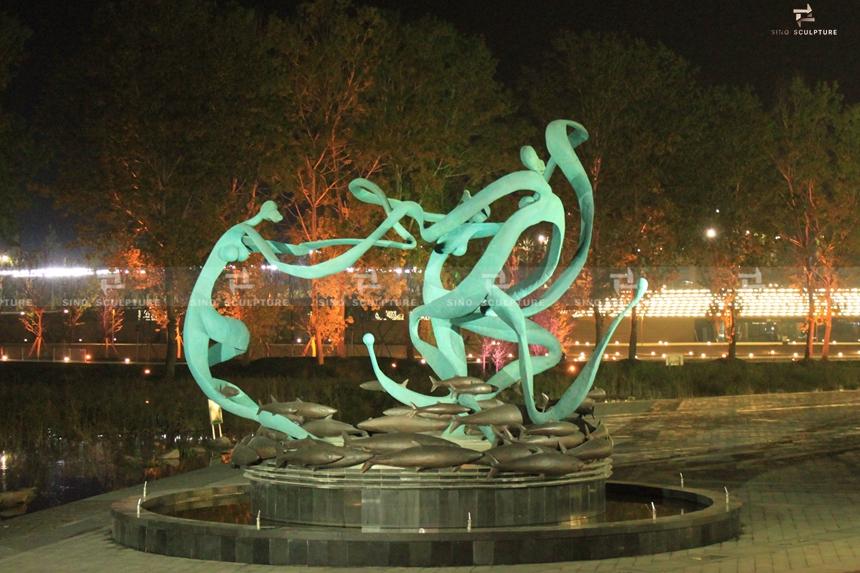 bronze sculpture (3).jpg